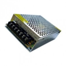 12V 10A Industrial Power Supply