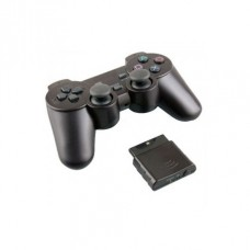 Playstation 2 Wireless RF Remote for Robot Control