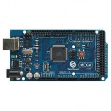 Arduino  Mega 2560 R3 (Based on Arduino Mega 2560 R3)