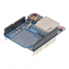 XD-204 Data Logging Shield Module for Arduino
