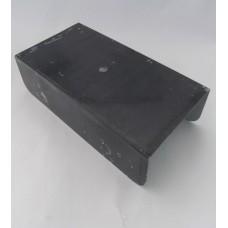 C1 BLACK ROBO CHASIS