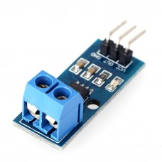 ACS 712 CURRENT SENSOR 30 AMP