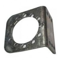 SIDE SHAFT CLAMP