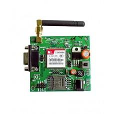 SIM900A GSM/GPRS Modem with PCB antenna UART Interface
